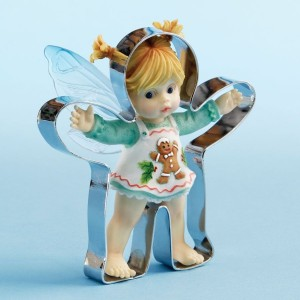 Kitchen Fairies Archives - The Doll Lady