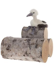 Feathers-stockist
