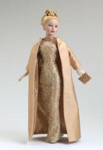 KT-Golden-Goddess