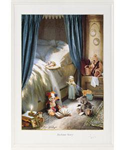 Print_BedtimeStory-Large