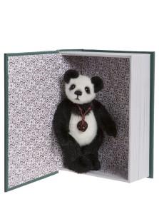 Snuggleability_Book