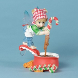 candy-cane-kitchen-fairie-13