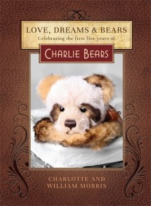 charlie_bears_book_1st_edition-cbbook01