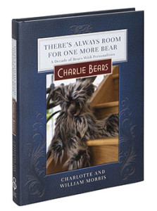 charlie_bears_book_2nd_edition-cbbook02