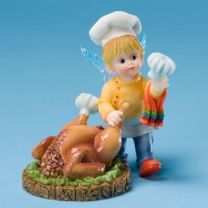 fairie-stuffing-turkey-9