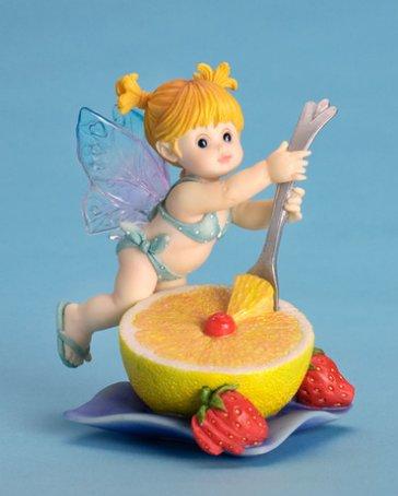 grapefruit-fairie-figurine-5