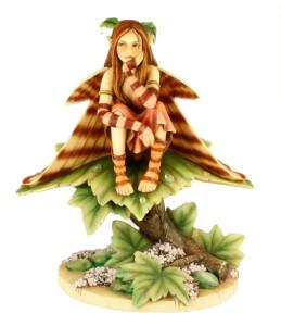Fairysite