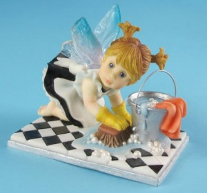 little-scrubber-fairie-5