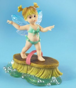 little-surfer-fairie-5