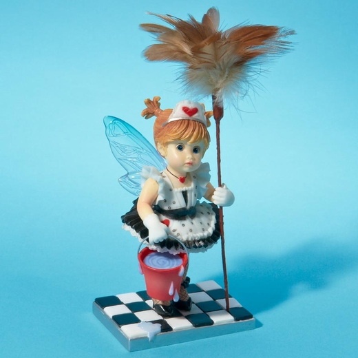 my-little-french-maid-fairie-7