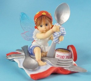 shiny-silverware-fairie-5