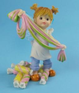 taffy-kitchen-fairie-5