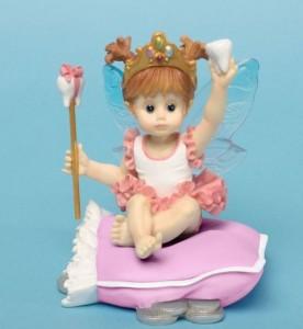 tooth-fairie-5